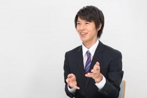 企業内アルバムセラピスト養成講座