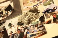 写真いっぱい